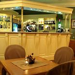 Ресторан Онегин - фотография 2