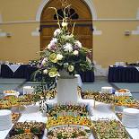 Ресторан Онегин - фотография 5