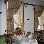 Ресторан Замоскворечье - фотография 4