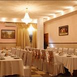 Ресторан Муган - фотография 6