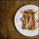 Ресторан Il Cucinino - фотография 3