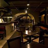 Ресторан Градус - фотография 1