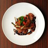 Ресторан Винная история - фотография 3