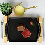 Ресторан Beefbar - фотография 5