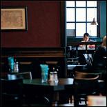 Ресторан Паб №1 - фотография 4