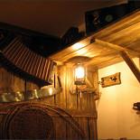 Ресторан Сани - фотография 2