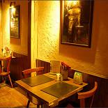 Ресторан 5 оборотов - фотография 6