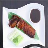 Ресторан Nabi - фотография 6