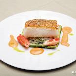 Ресторан Pierrot - фотография 5