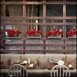 Ресторан Каша - фотография 4