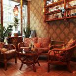 Ресторан Чайный дом - фотография 5