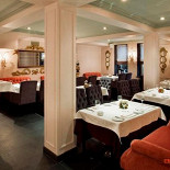 Ресторан Accenti - фотография 3