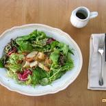 Ресторан Green.it - фотография 1