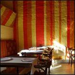 Ресторан Mizandari - фотография 3