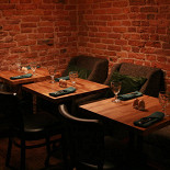 Ресторан Buffalo - фотография 1