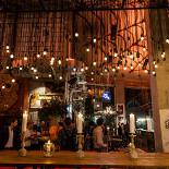 Ресторан Door 19 - фотография 3