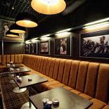 Ресторан Sport Café - фотография 6