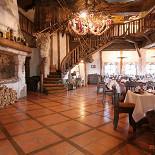 Ресторан Первак - фотография 4