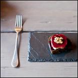 Ресторан El basco - фотография 5