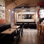 Ресторан 11/1 - фотография 6