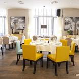 Ресторан Chichibio - фотография 2