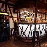 Ресторан Швабский домик - фотография 4