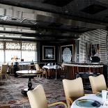 Ресторан Русские сезоны - фотография 1