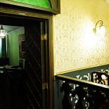 Ресторан Идель - фотография 4