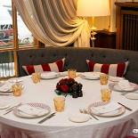 Ресторан Astoria - фотография 5