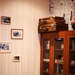 Ресторан Вареничная №1 - фотография 5