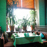 Ресторан Олива - фотография 3