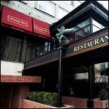 Ресторан Twenty Two - фотография 1