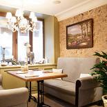 Ресторан Venerdi - фотография 4
