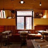 Ресторан Mizandari - фотография 6