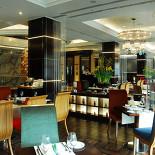 Ресторан Chekhonte - фотография 5