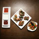 Ресторан Casa del мясо - фотография 2
