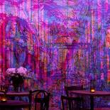 Ресторан Brimborium - фотография 1