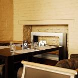 Ресторан Tokyo Table - фотография 2