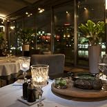 Ресторан Beefbar - фотография 2