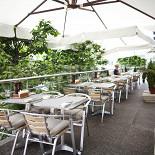 Ресторан Талиесин - фотография 5