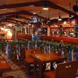 Ресторан Bier König - фотография 5