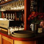 Ресторан Filial - фотография 5