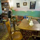 Ресторан Место - фотография 5