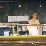 Ресторан Рада & K - фотография 6