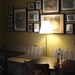 Ресторан 17–19 - фотография 6