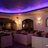 Ресторан Паша - фотография 3
