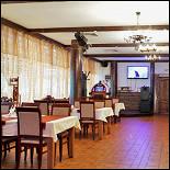 Ресторан Кобзарь - фотография 3