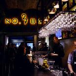 Ресторан 27 - фотография 6