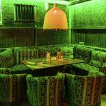 Ресторан Gala Cuba - фотография 2