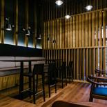 Ресторан XXXXL - фотография 6